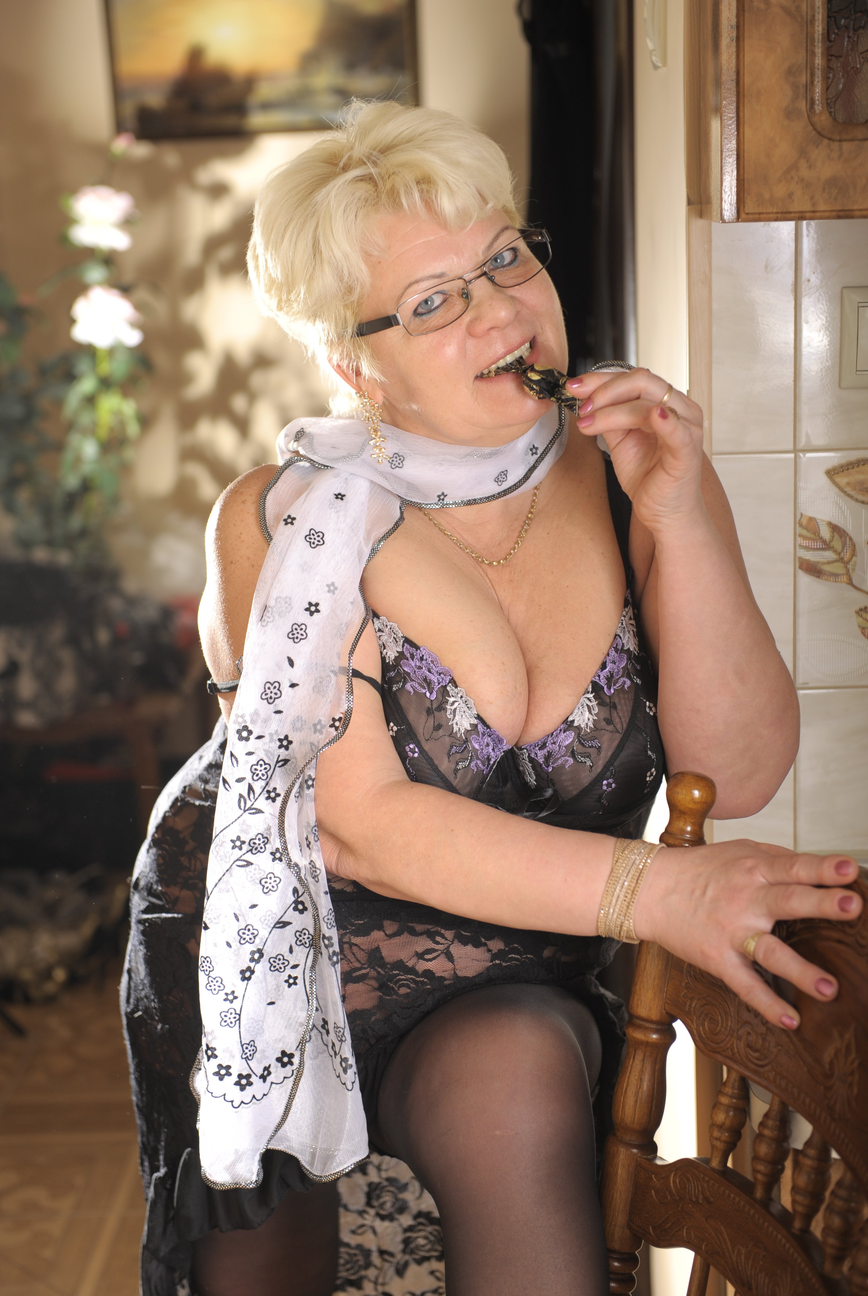 starie-anketi-individualok-samari-plyazhniy-seks-akvalangisti